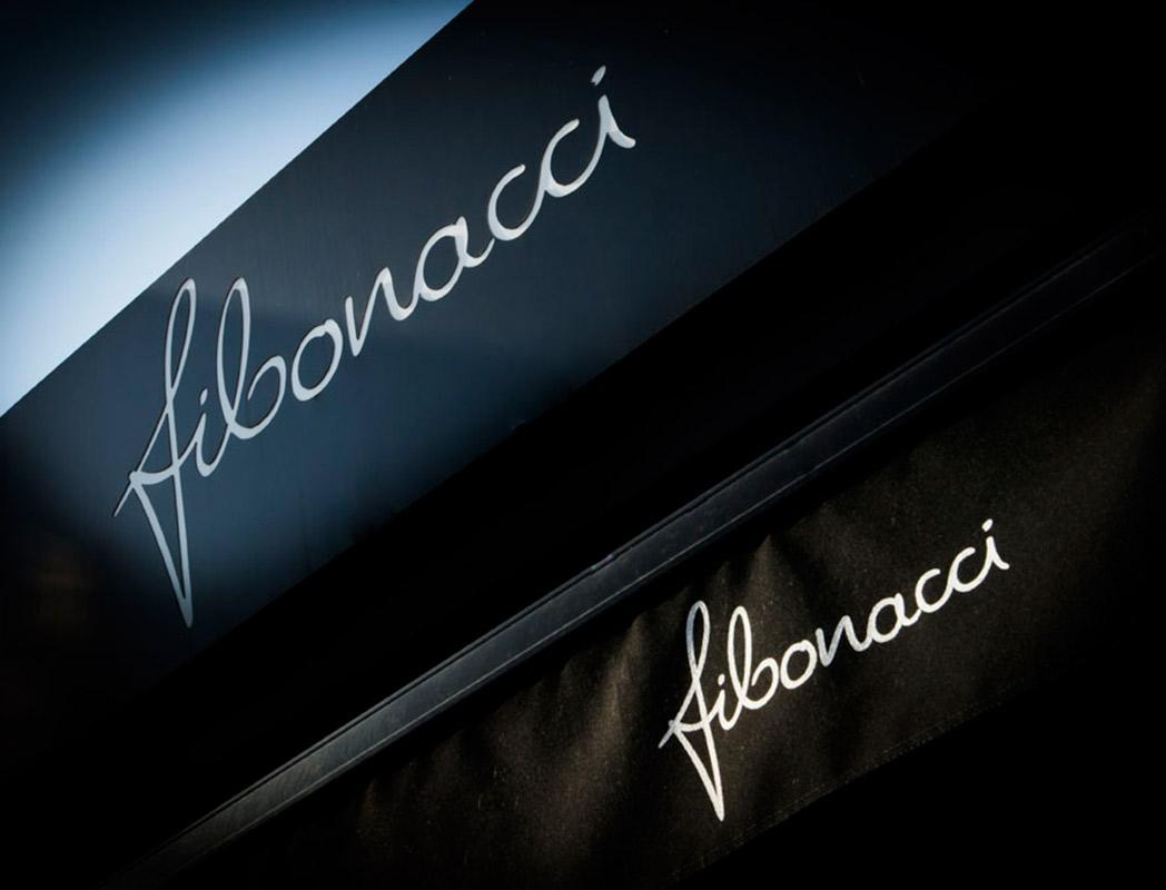 About Fibonacci