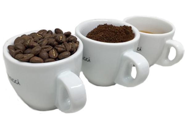 cafe fibonacci