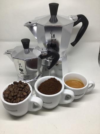 trio_maquina_cafe